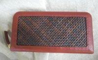 編組財布2