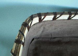 画像5: 脱衣篭