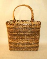 竹買い物35