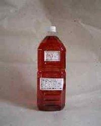 竹酢液2リットル