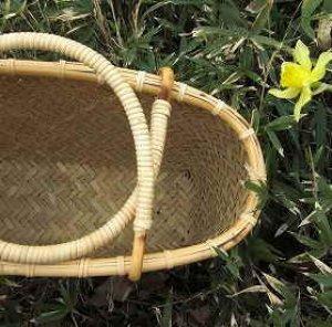 画像5: 竹買い物42