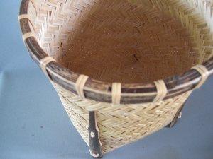 画像4: 竹篭10