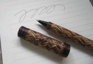 画像4: 装飾ボールペン10
