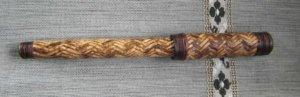 画像2: 装飾ボールペン10