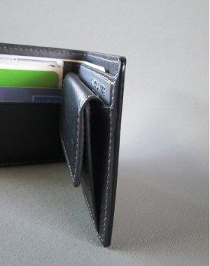 画像4: 竹張り財布3