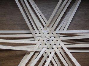 画像1: 編み方