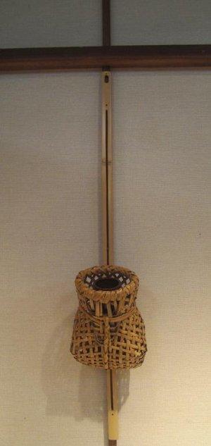 画像1: 吊り道具