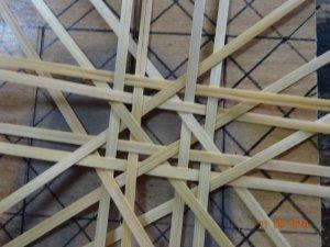 画像1: 編み方2