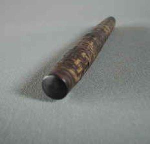 画像3: 装飾筆ペン2