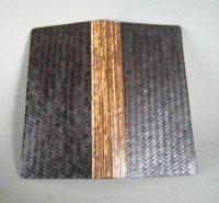 網代財布1