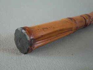 画像4: 装飾筆ペン3