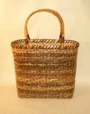 画像1: 竹買い物35