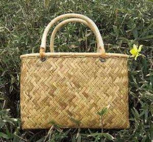 画像1: 竹買い物42