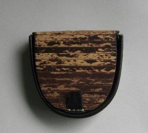 画像1: 虎竹コイン1