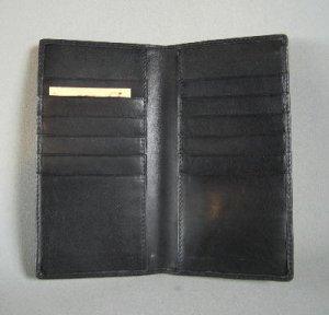 画像2: 網代財布1