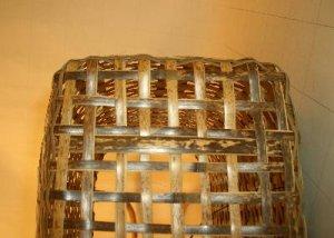 画像2: 竹買い物35